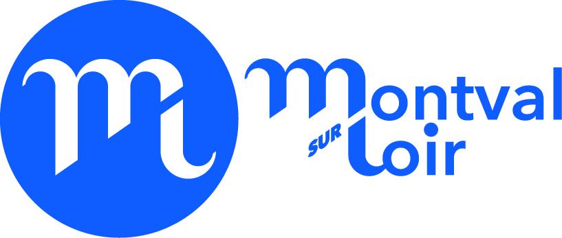 Logo_MontvalsurLoir_horizontal
