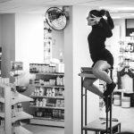 Human Scale Pharmacie-26_LD
