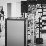 Human Scale Pharmacie-36_LD