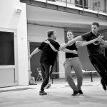 MLM-Mouv'Danse2019-028