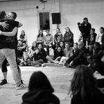 MLM-Mouv'Danse2019-262