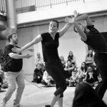MLM-Mouv'Danse2019-269