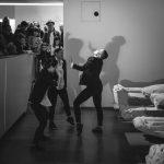 Zutano Nuit des Musées-68