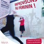 AffA3_Improvisons_au_feminin-copie-1