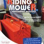 AffA3_Riding-Mower-copie-1
