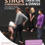 AffA3_stage_Theatre_Danse