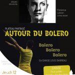 Flyer_AutourDuBolero