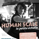 Flyer_HUMAN-SCALE_BarTabacLeCeltique_161118-001