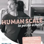 Flyer_HUMAN-SCALE_Credit_Mutuel_151118-1