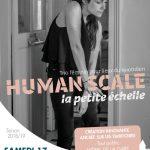 Flyer_HUMAN-SCALE_HoteldelaGare_171118-001
