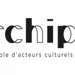 Logo ARCHIPEL NB